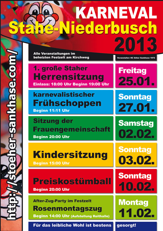 Flyer_Session_2013